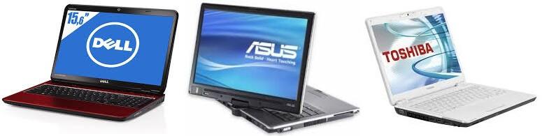 mersin ikinci el laptop alanlar